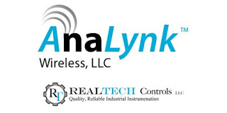 Analynk Wireless distributor